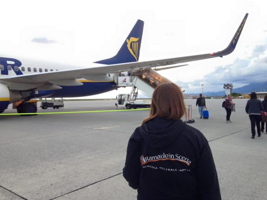 ramaioloinscena-aereo-2