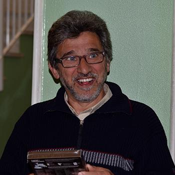 Alessandro Manera
