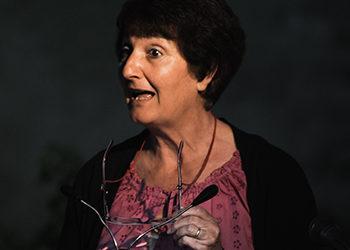 Annalina Brizio