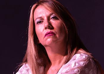 Antonella Micali