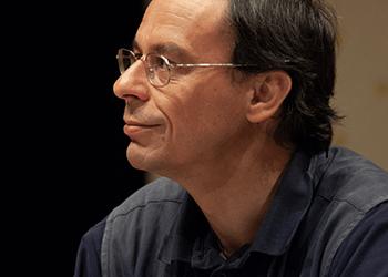 Piero Saglietto