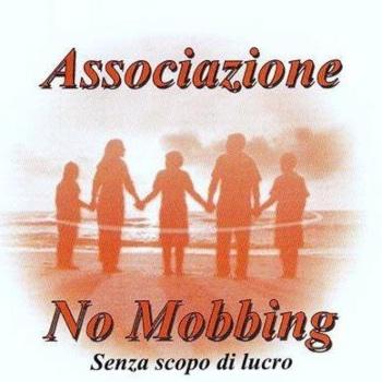 No mobbing