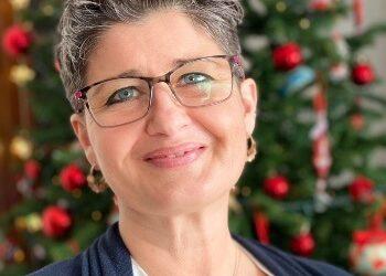 Elisabetta Donatiello