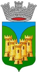 Comune di Vallecrosia